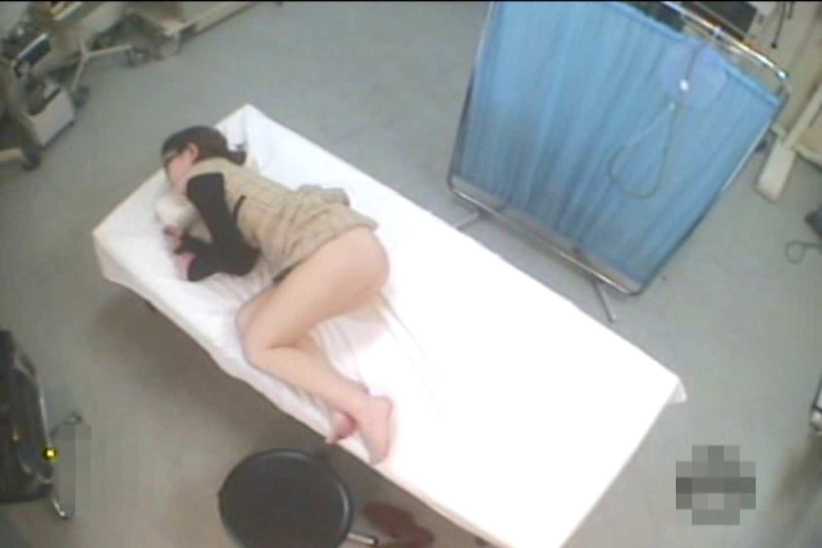 逆噴射病院 肛門科Vol.6 洗面所はめどり オマンコ動画キャプチャ 89画像 39