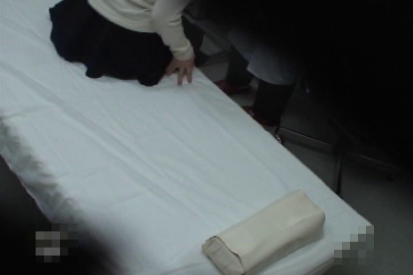 逆噴射病院 肛門科Vol.7 女性の肛門 すけべAV動画紹介 100画像 53