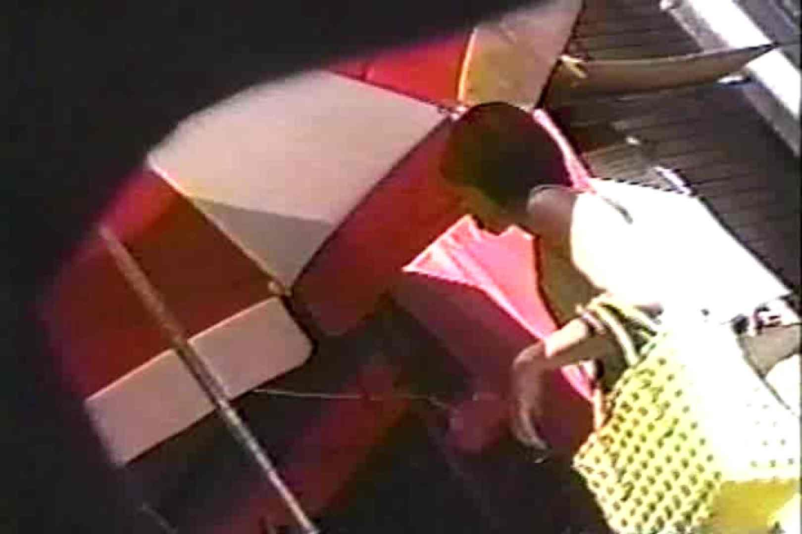 「ちくりん」さんのオリジナル未編集パンチラVol.1_01 チラ  95画像 9