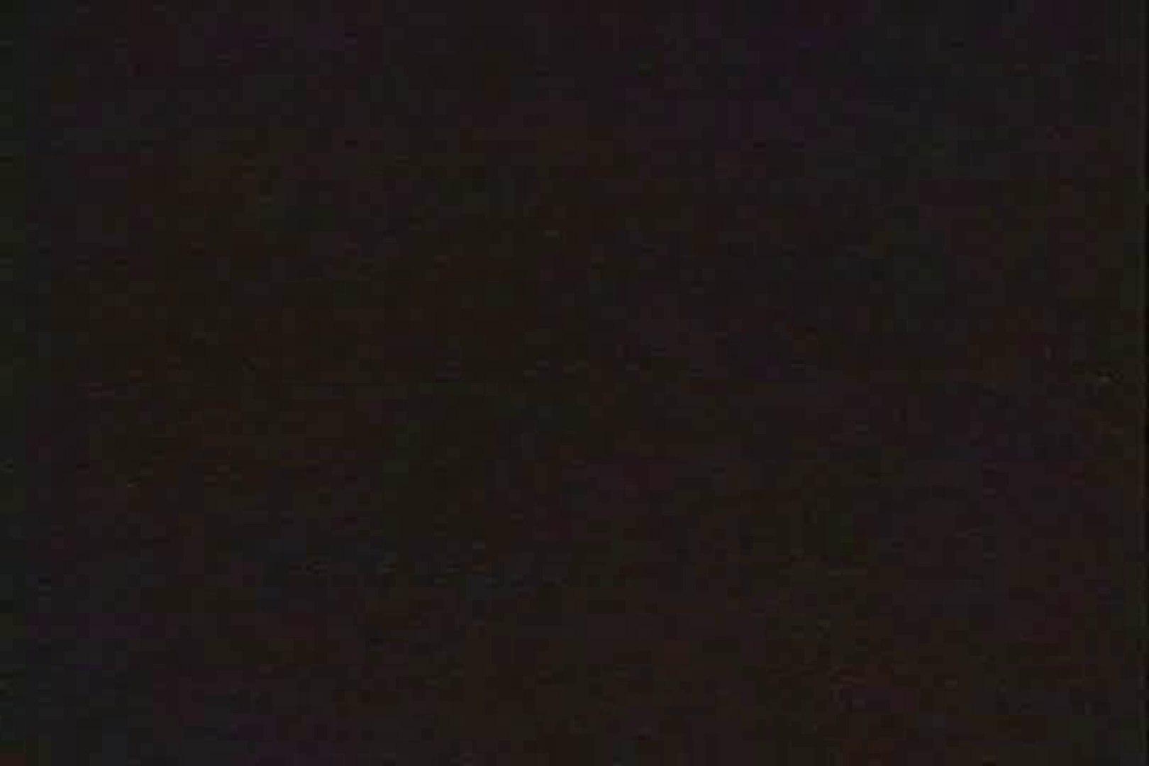 「ちくりん」さんのオリジナル未編集パンチラVol.1_01 パンチラのぞき セックス無修正動画無料 95画像 14