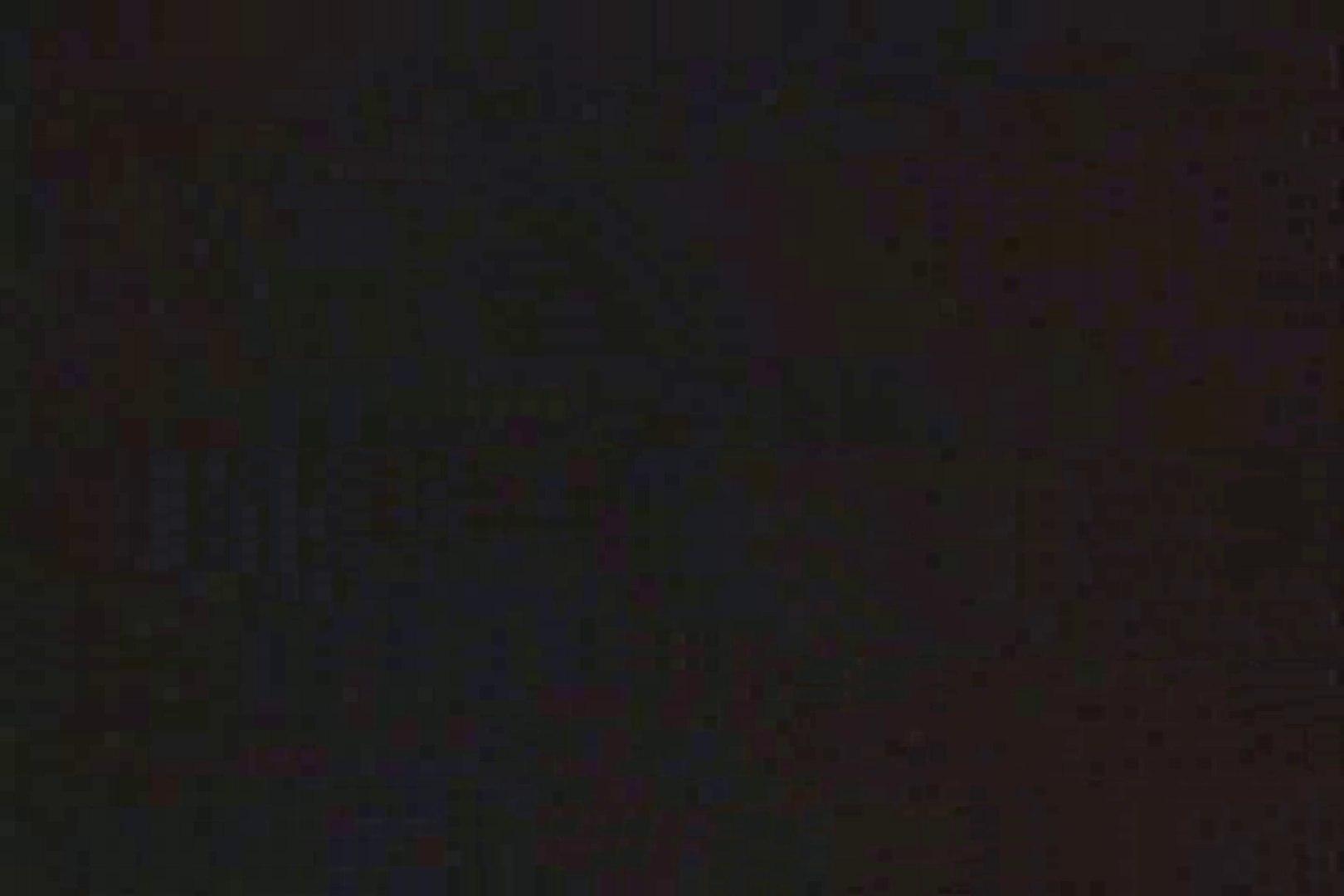 「ちくりん」さんのオリジナル未編集パンチラVol.1_01 チラ  95画像 24