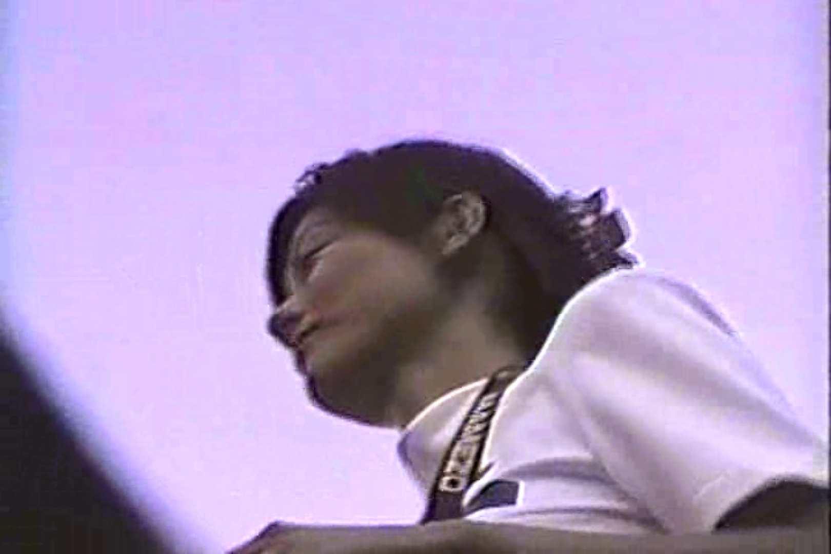 「ちくりん」さんのオリジナル未編集パンチラVol.1_01 チラ   エロティックなOL  95画像 25