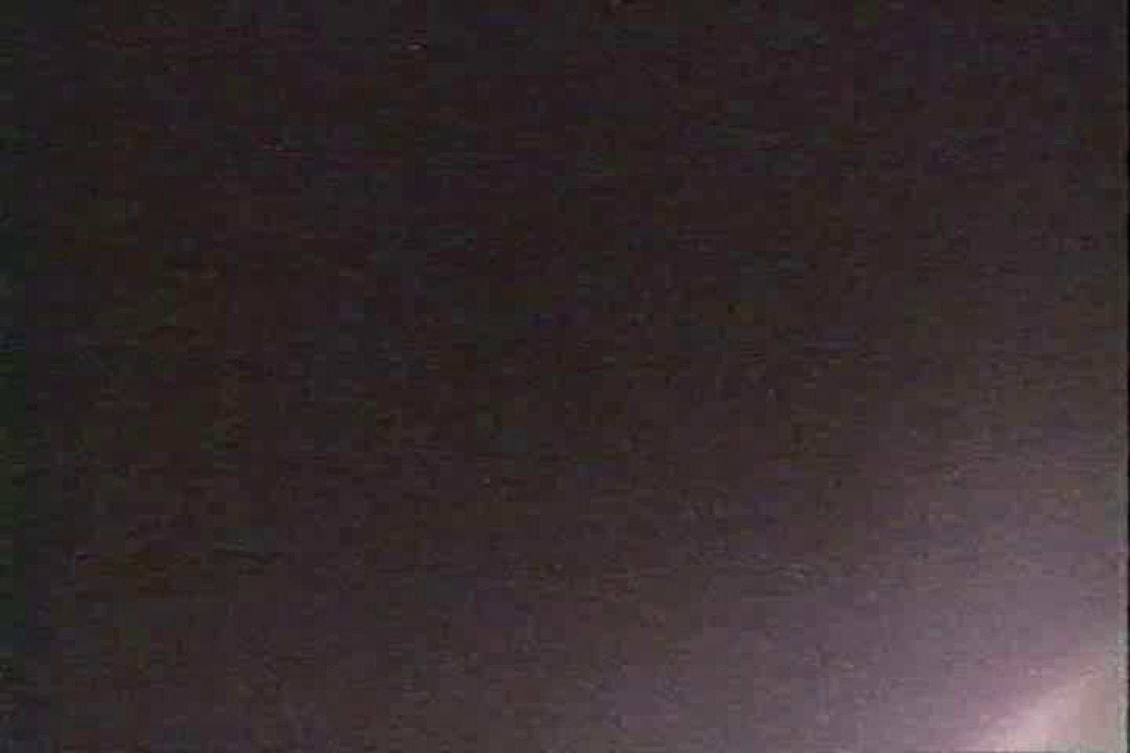 「ちくりん」さんのオリジナル未編集パンチラVol.1_01 チラ  95画像 45