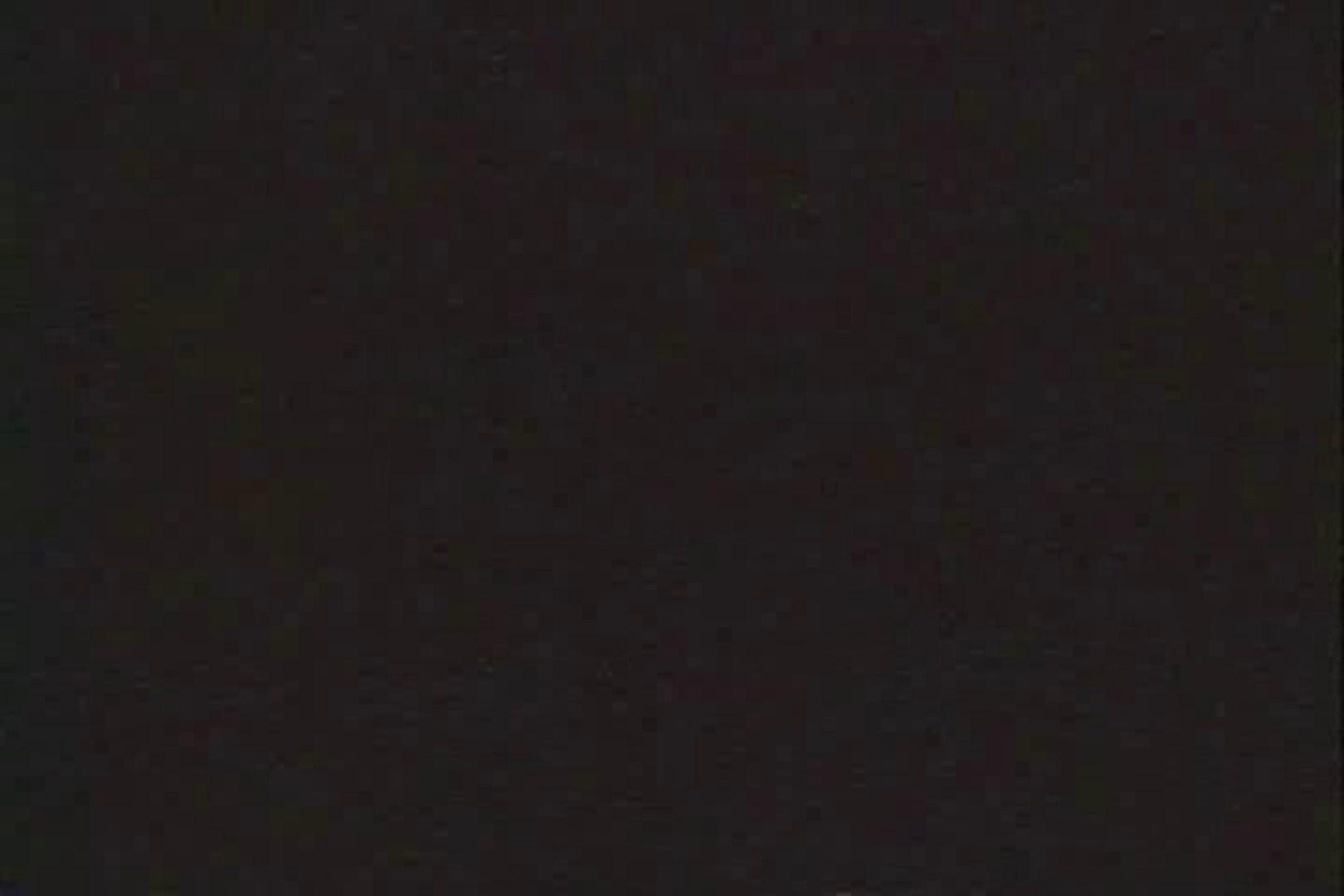 「ちくりん」さんのオリジナル未編集パンチラVol.1_01 チラ  95画像 57