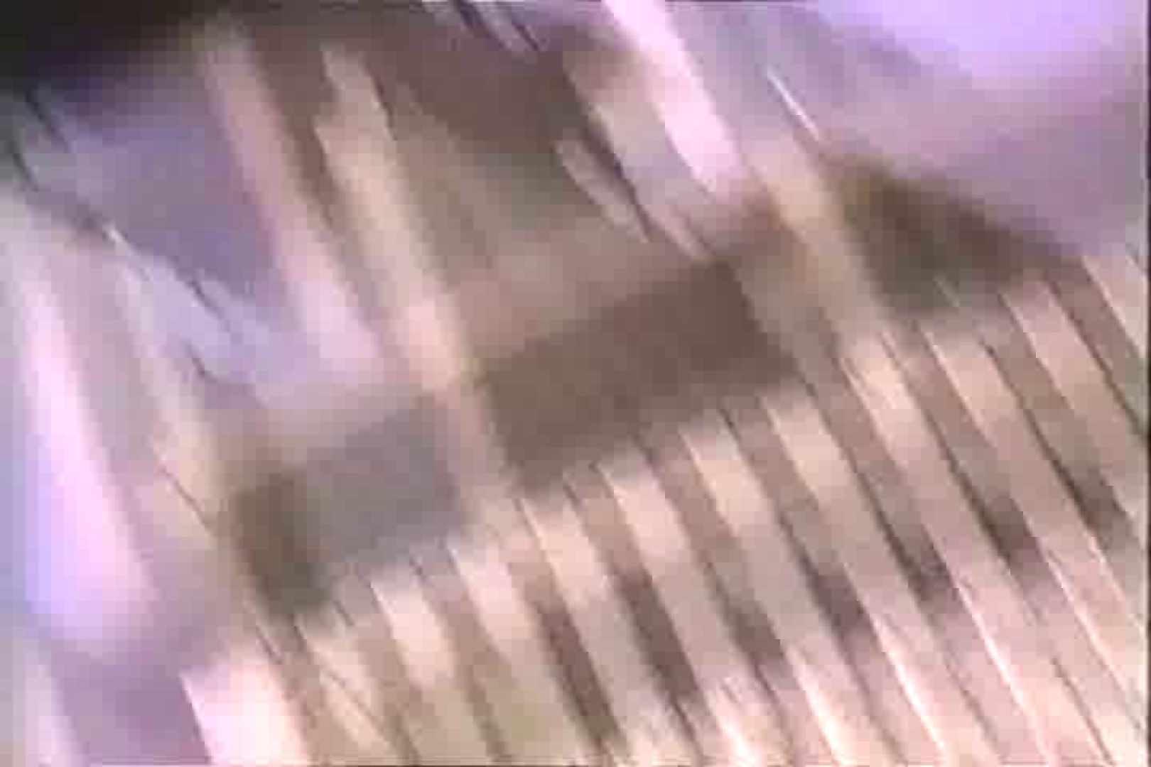 「ちくりん」さんのオリジナル未編集パンチラVol.1_01 チラ  95画像 69