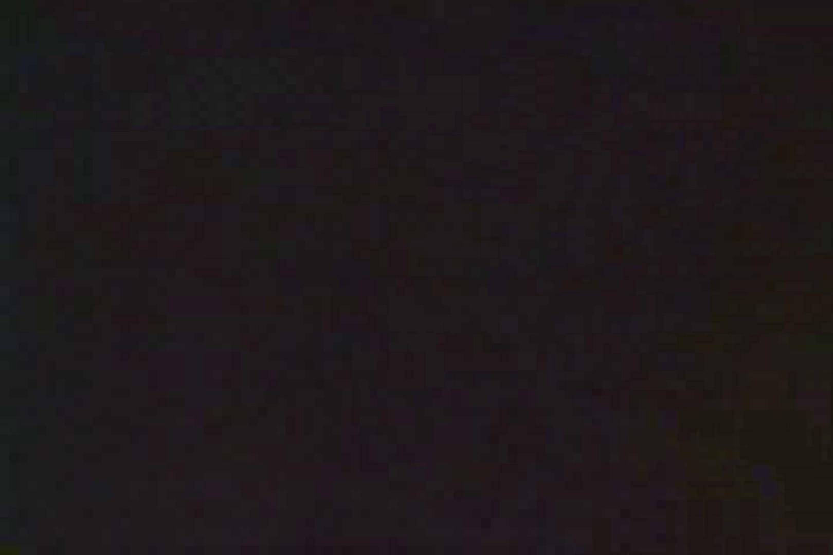 「ちくりん」さんのオリジナル未編集パンチラVol.1_01 パンチラのぞき セックス無修正動画無料 95画像 74