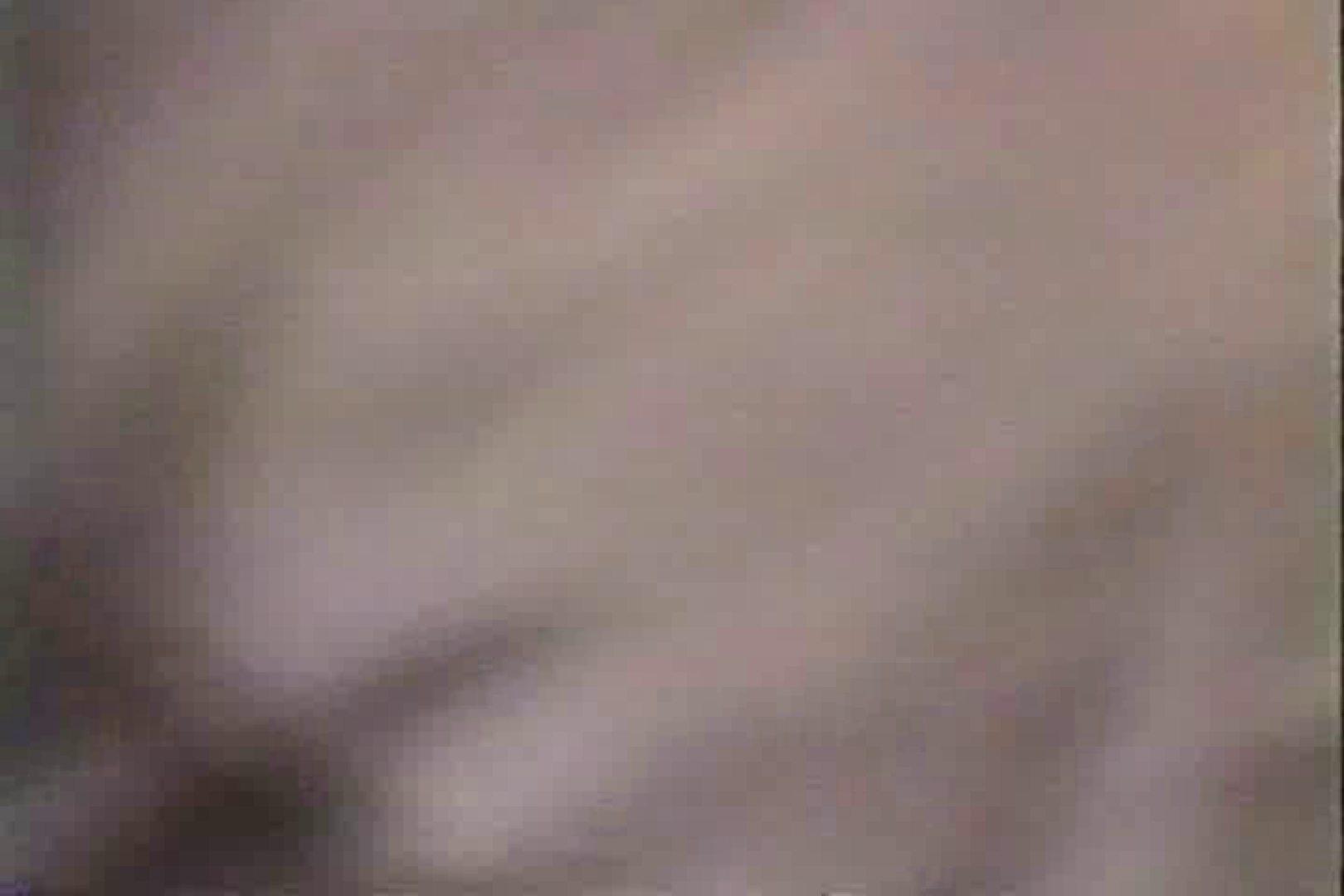 「ちくりん」さんのオリジナル未編集パンチラVol.1_01 チラ   エロティックなOL  95画像 88
