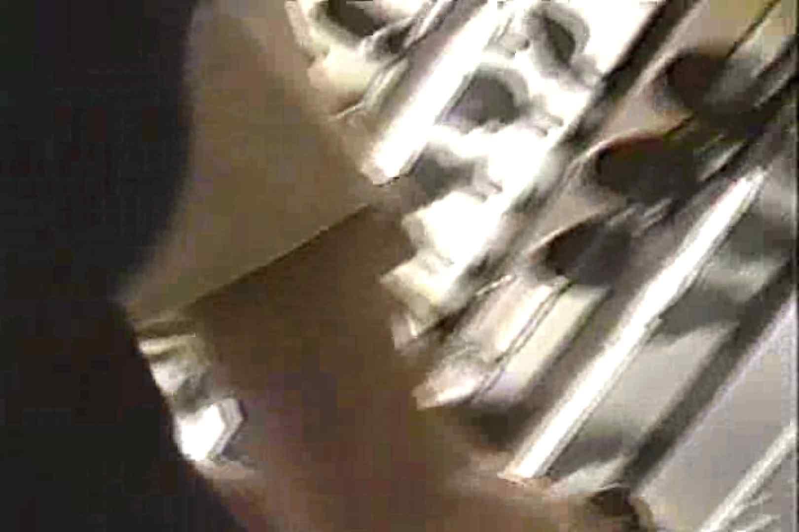 「ちくりん」さんのオリジナル未編集パンチラVol.1_01 チラ  95画像 93