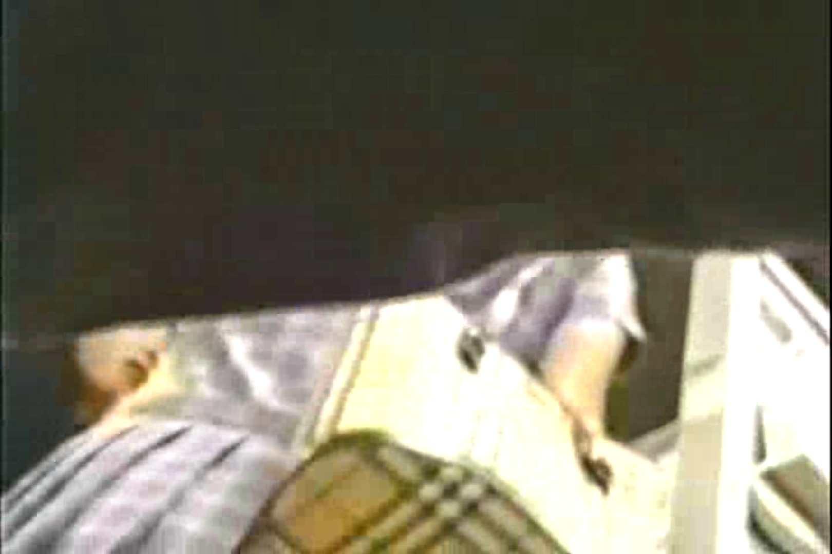 「ちくりん」さんのオリジナル未編集パンチラVol.3_02 エロティックなOL SEX無修正画像 87画像 2
