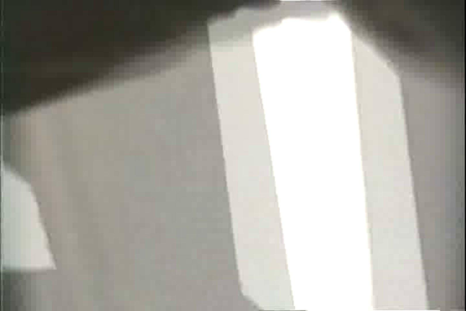 「ちくりん」さんのオリジナル未編集パンチラVol.3_02 チラ | 盗撮特集  87画像 5