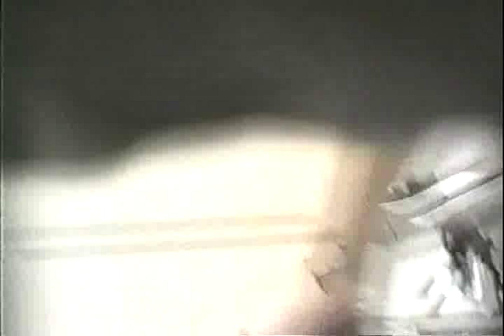 「ちくりん」さんのオリジナル未編集パンチラVol.3_02 エロティックなOL SEX無修正画像 87画像 6