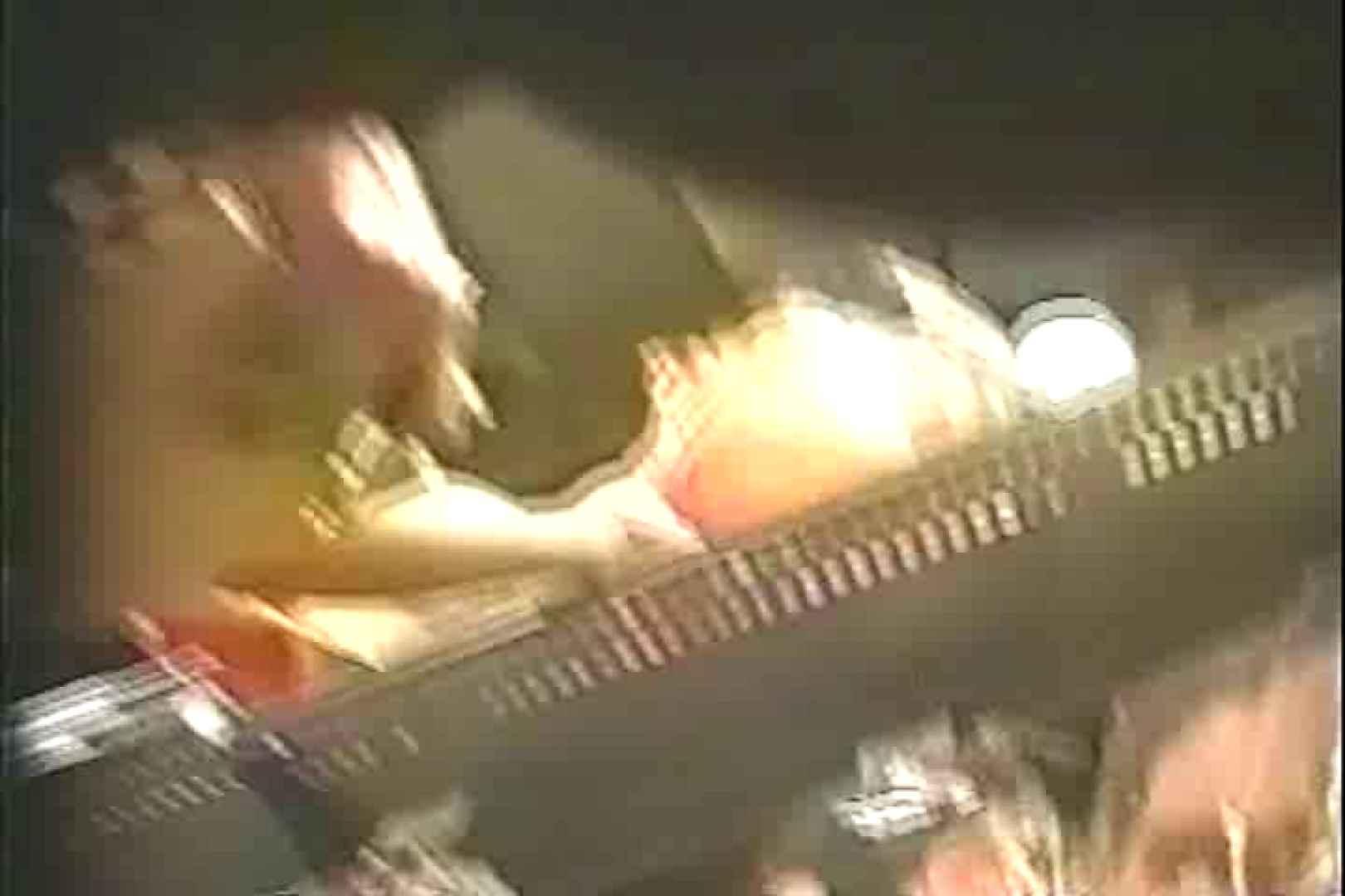 「ちくりん」さんのオリジナル未編集パンチラVol.3_02 チラ  87画像 16