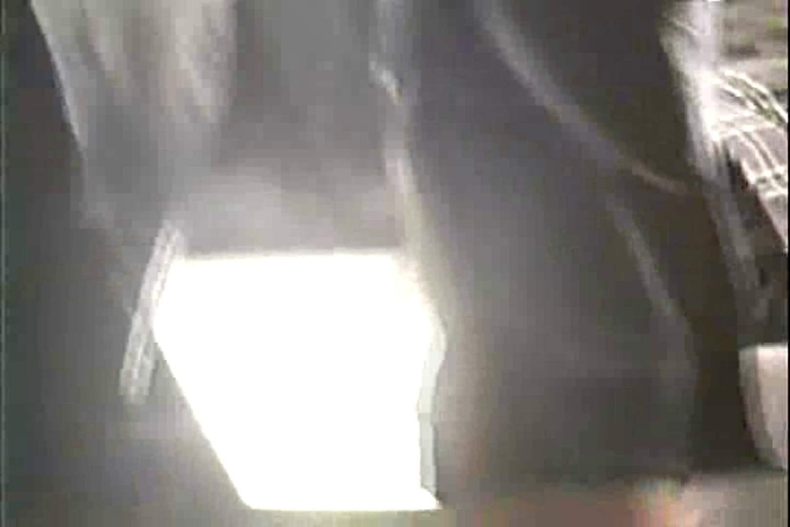 「ちくりん」さんのオリジナル未編集パンチラVol.3_02 エロティックなOL SEX無修正画像 87画像 18