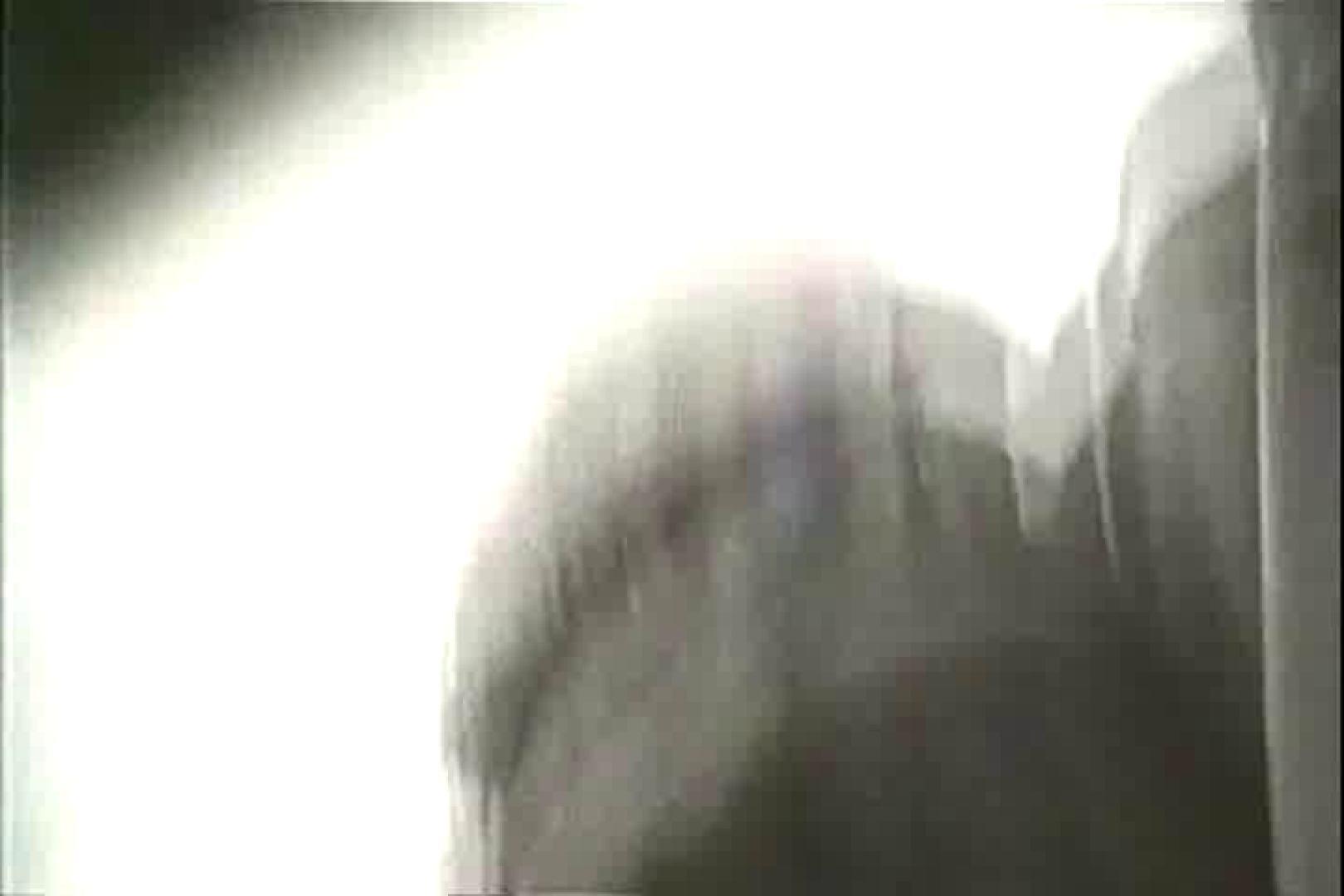 「ちくりん」さんのオリジナル未編集パンチラVol.3_02 パンチラのぞき ぱこり動画紹介 87画像 19