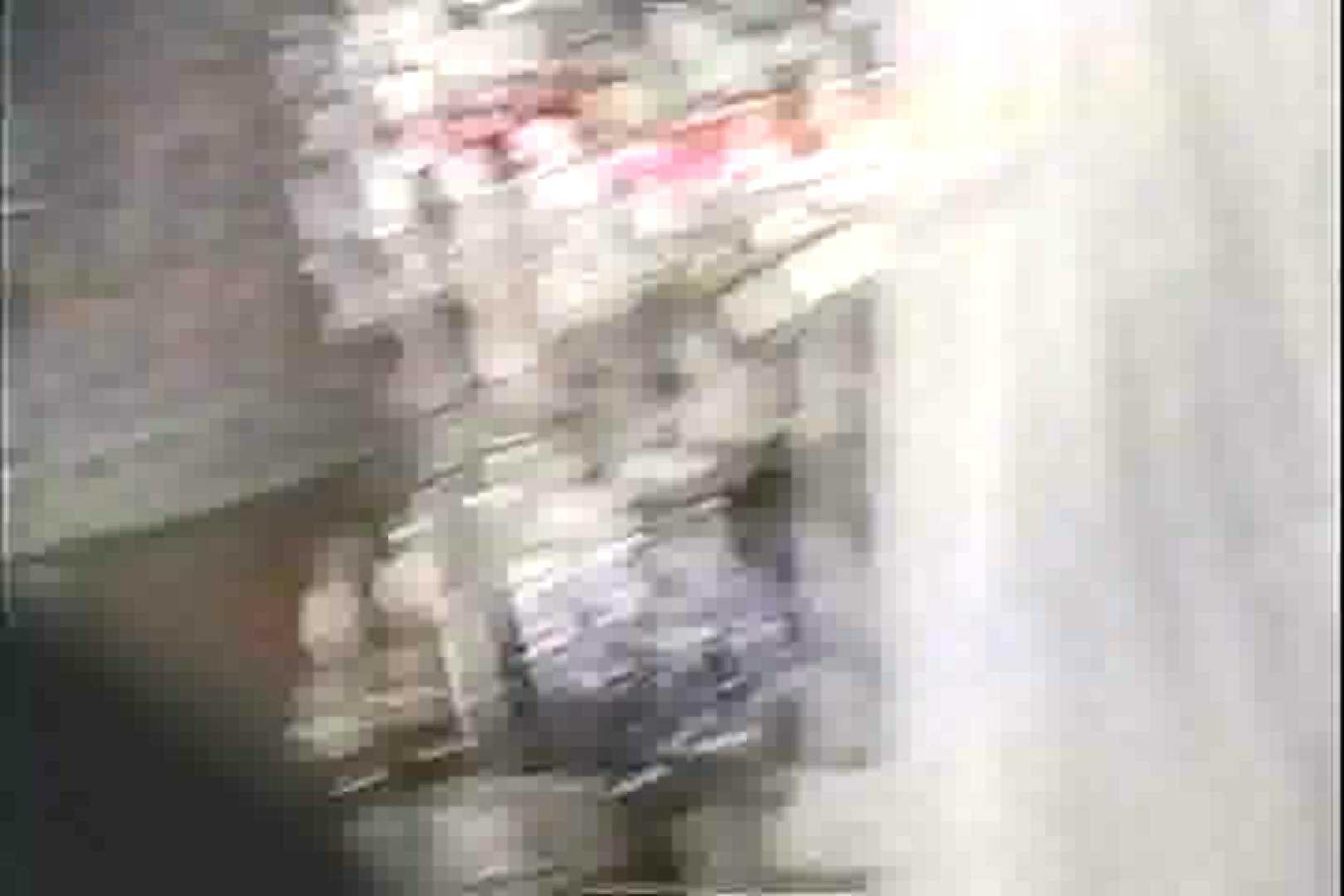 「ちくりん」さんのオリジナル未編集パンチラVol.3_02 チラ | 盗撮特集  87画像 25