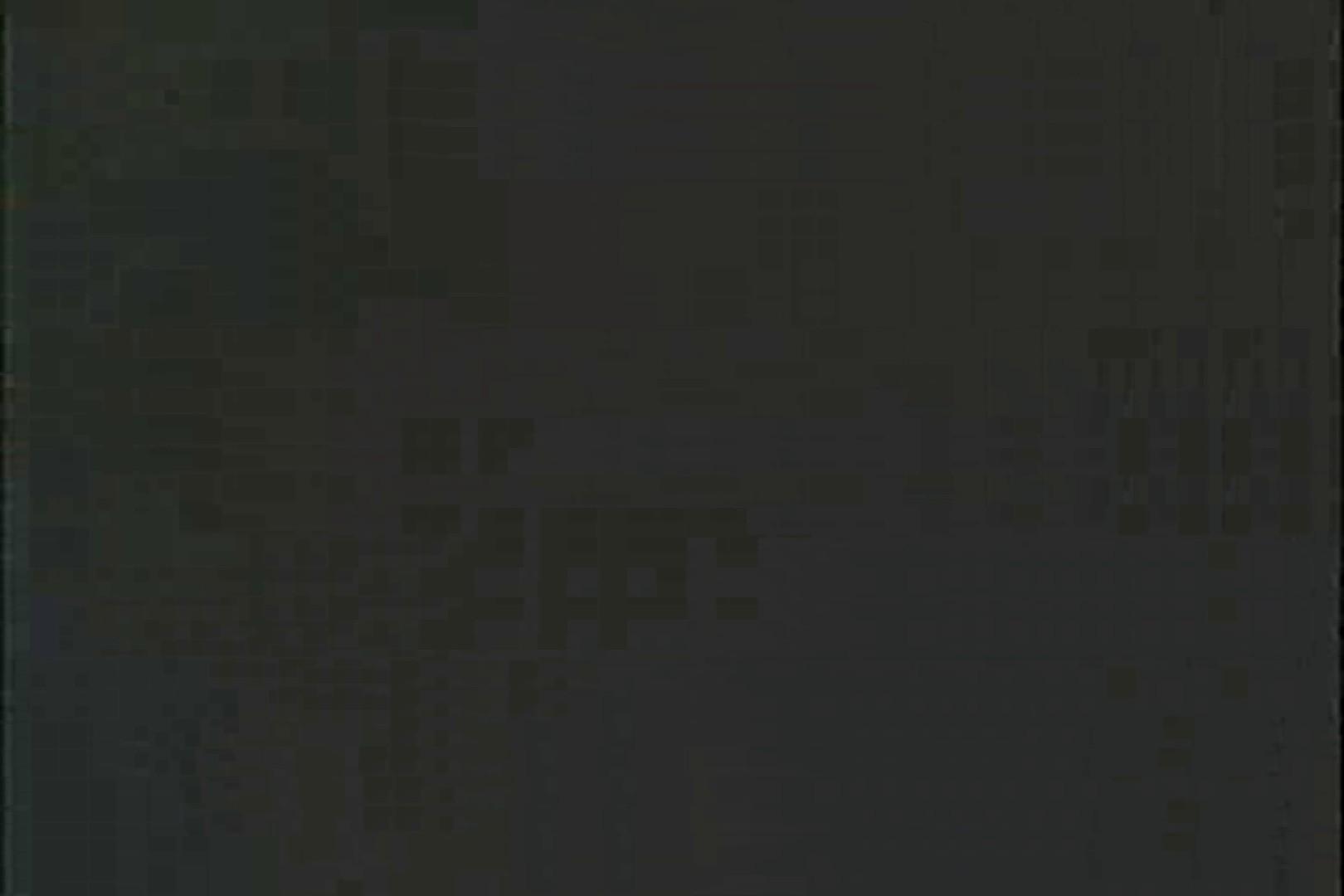 「ちくりん」さんのオリジナル未編集パンチラVol.3_02 エロティックなOL SEX無修正画像 87画像 34