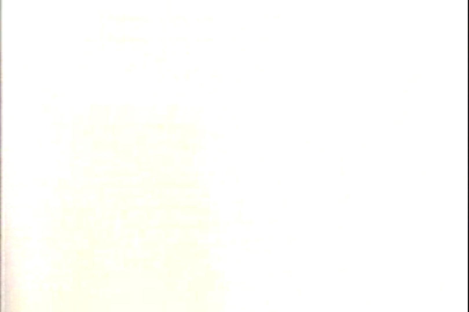 「ちくりん」さんのオリジナル未編集パンチラVol.3_02 チラ | 盗撮特集  87画像 65