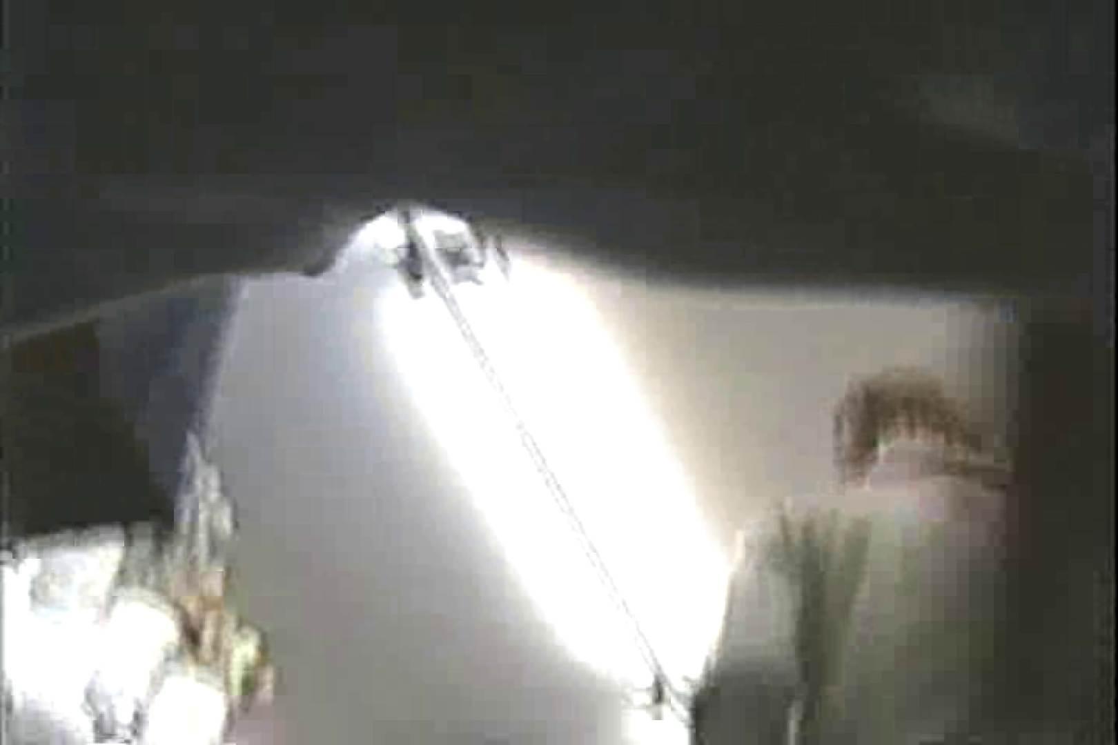 「ちくりん」さんのオリジナル未編集パンチラVol.3_02 チラ  87画像 80