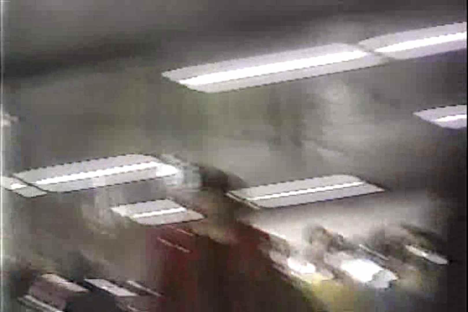 「ちくりん」さんのオリジナル未編集パンチラVol.4_02 お姉さんのヌード おまんこ動画流出 107画像 29