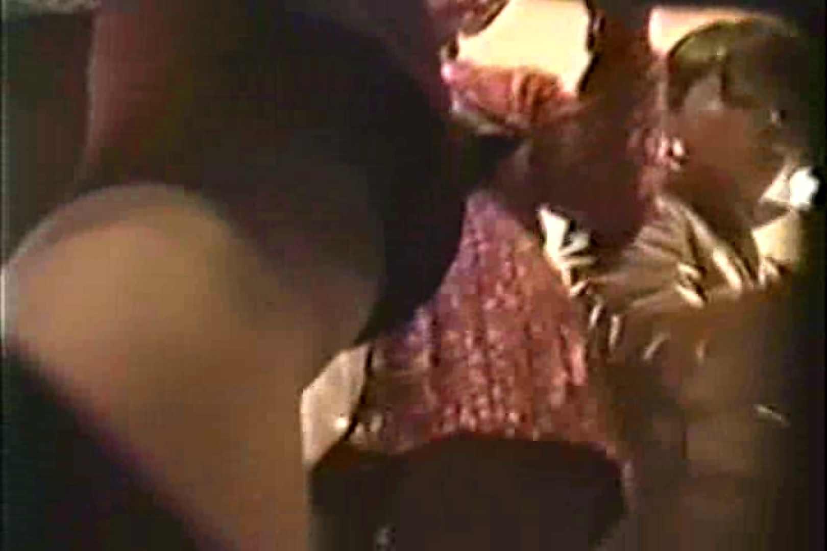 「ちくりん」さんのオリジナル未編集パンチラVol.4_02 エロティックなOL 濡れ場動画紹介 107画像 37