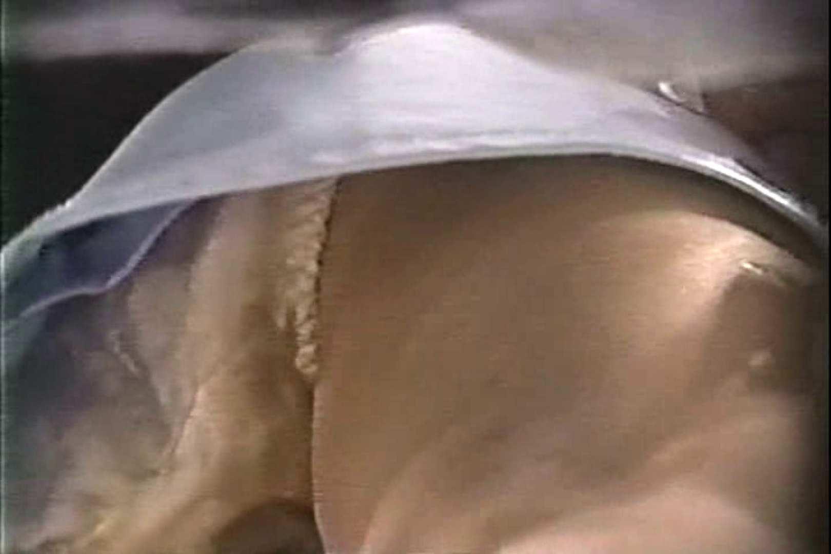 「ちくりん」さんのオリジナル未編集パンチラVol.4_02 エロティックなOL 濡れ場動画紹介 107画像 42