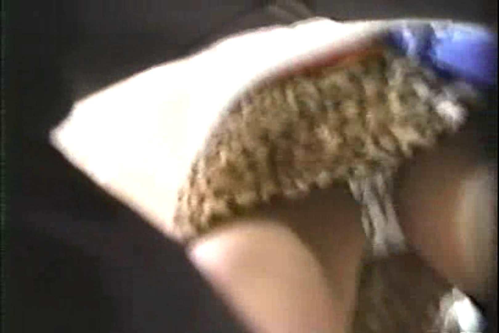 「ちくりん」さんのオリジナル未編集パンチラVol.4_02 ギャルのエロ動画  107画像 55