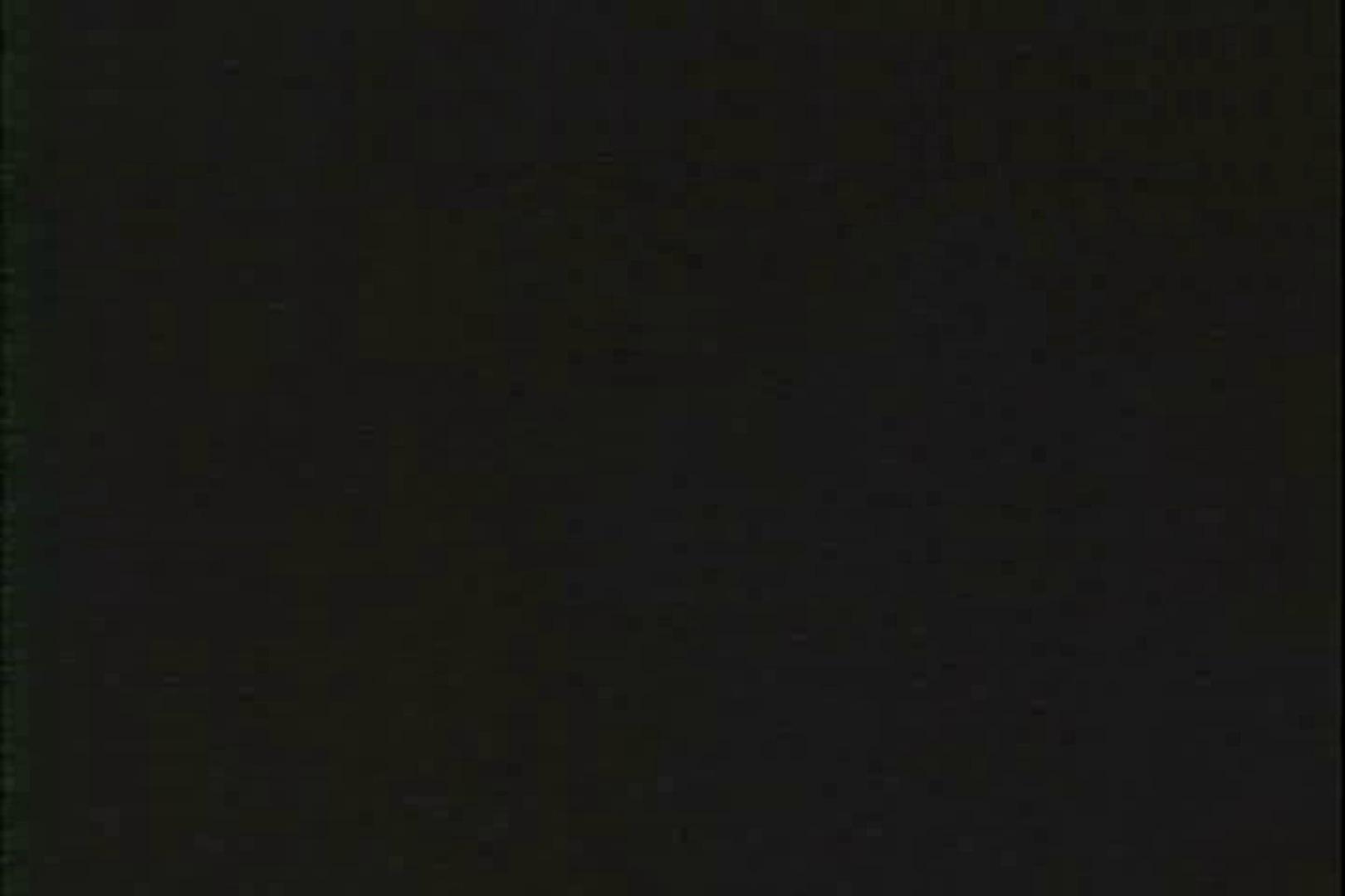 「ちくりん」さんのオリジナル未編集パンチラVol.6_01 パンチラのぞき | エロティックなOL  73画像 1