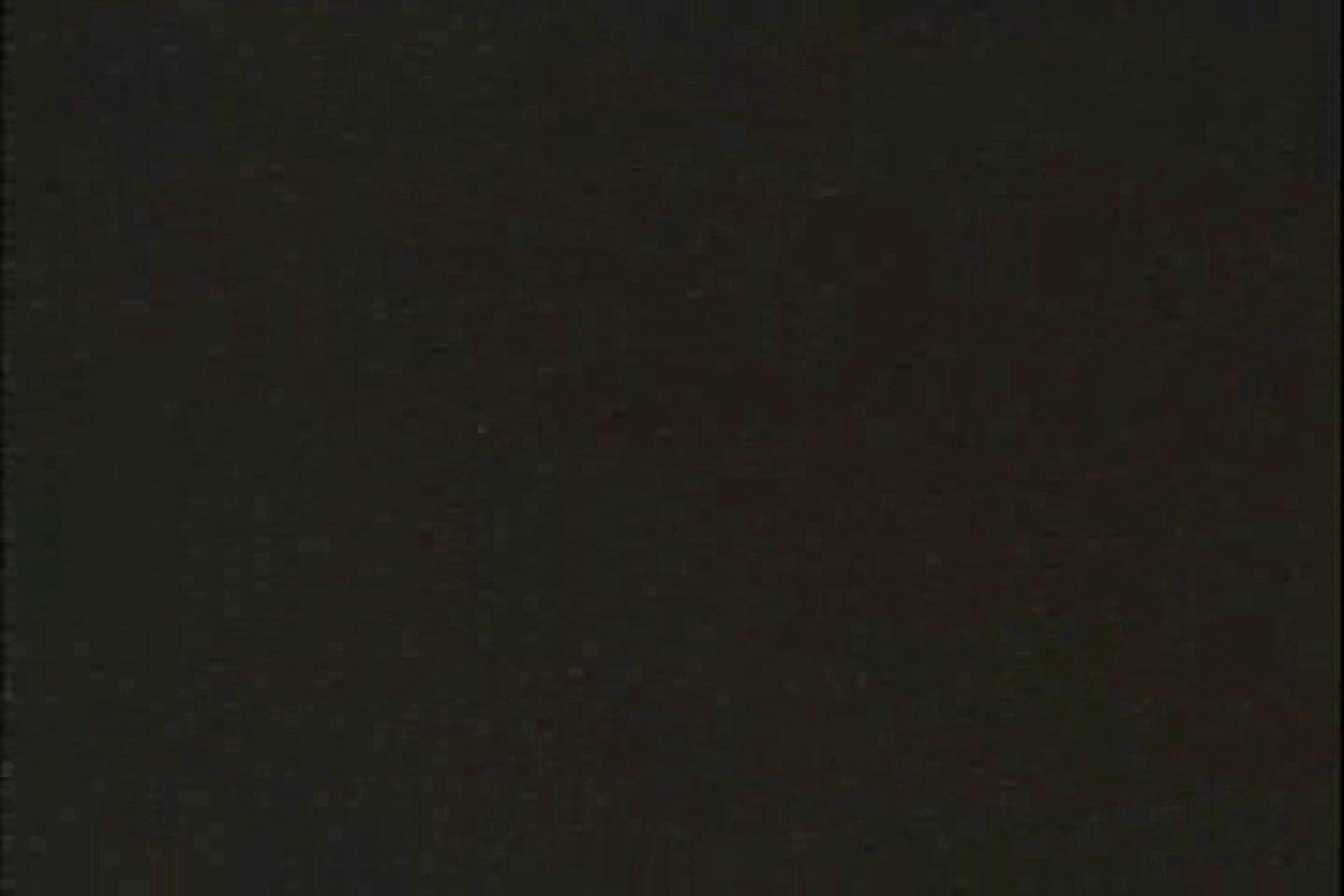 「ちくりん」さんのオリジナル未編集パンチラVol.6_01 チラ すけべAV動画紹介 73画像 6