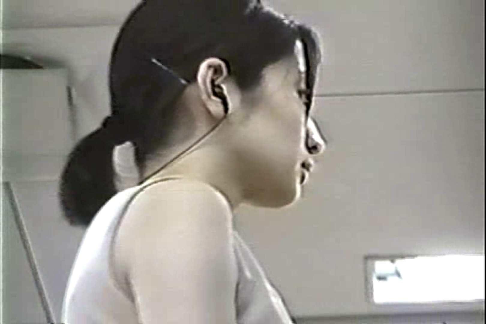 「ちくりん」さんのオリジナル未編集パンチラVol.6_01 チラ すけべAV動画紹介 73画像 18