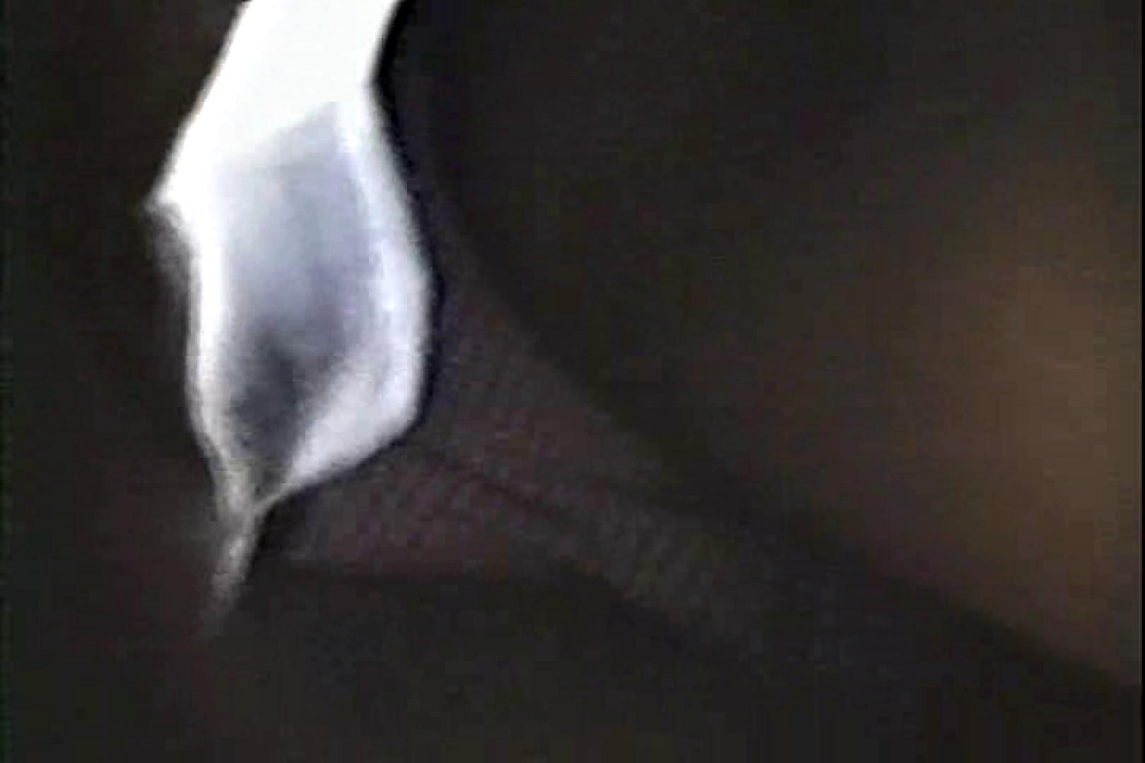 「ちくりん」さんのオリジナル未編集パンチラVol.6_01 パンチラのぞき | エロティックなOL  73画像 25