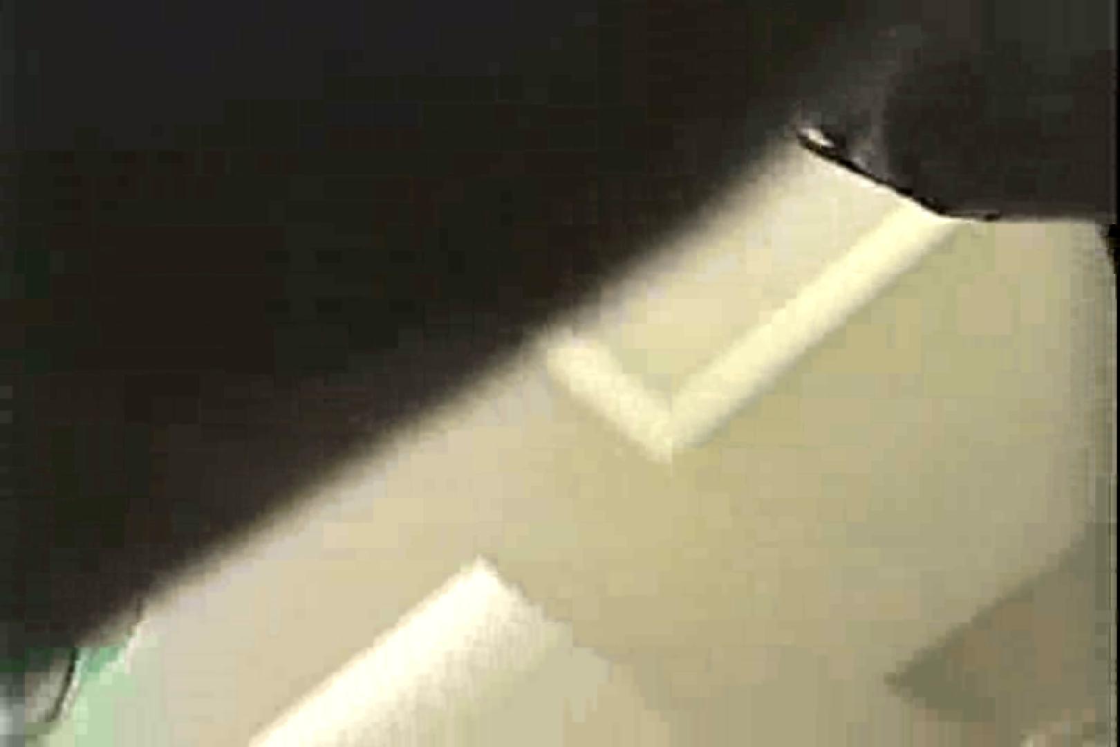 「ちくりん」さんのオリジナル未編集パンチラVol.6_01 盗撮特集 AV動画キャプチャ 73画像 27