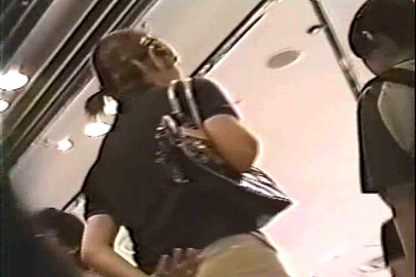 「ちくりん」さんのオリジナル未編集パンチラVol.6_01 盗撮特集 AV動画キャプチャ 73画像 55