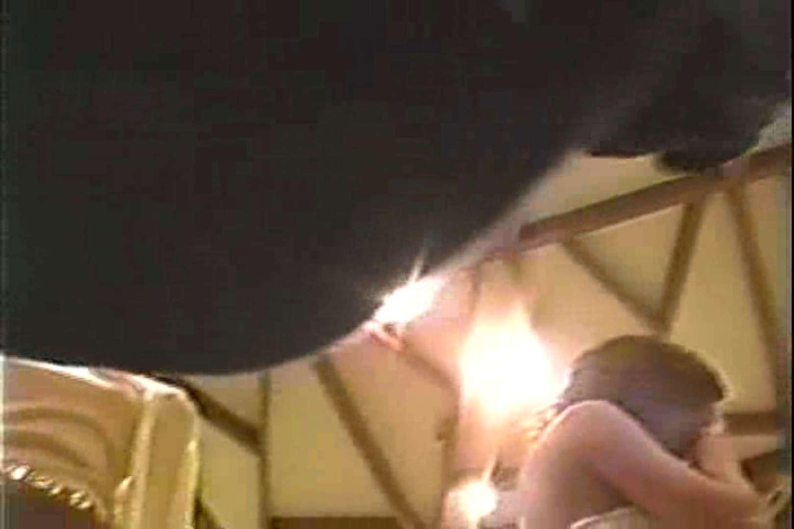 「ちくりん」さんのオリジナル未編集パンチラVol.6_01 パンチラのぞき | エロティックなOL  73画像 57