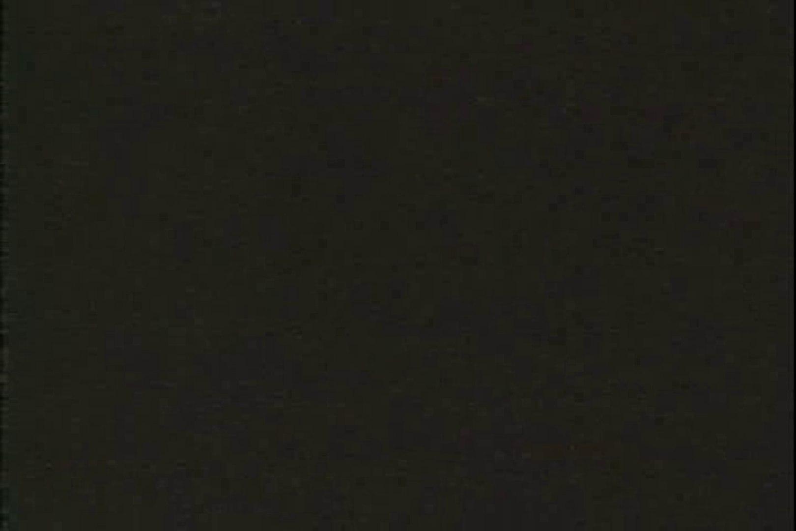 「ちくりん」さんのオリジナル未編集パンチラVol.6_01 盗撮特集 AV動画キャプチャ 73画像 63