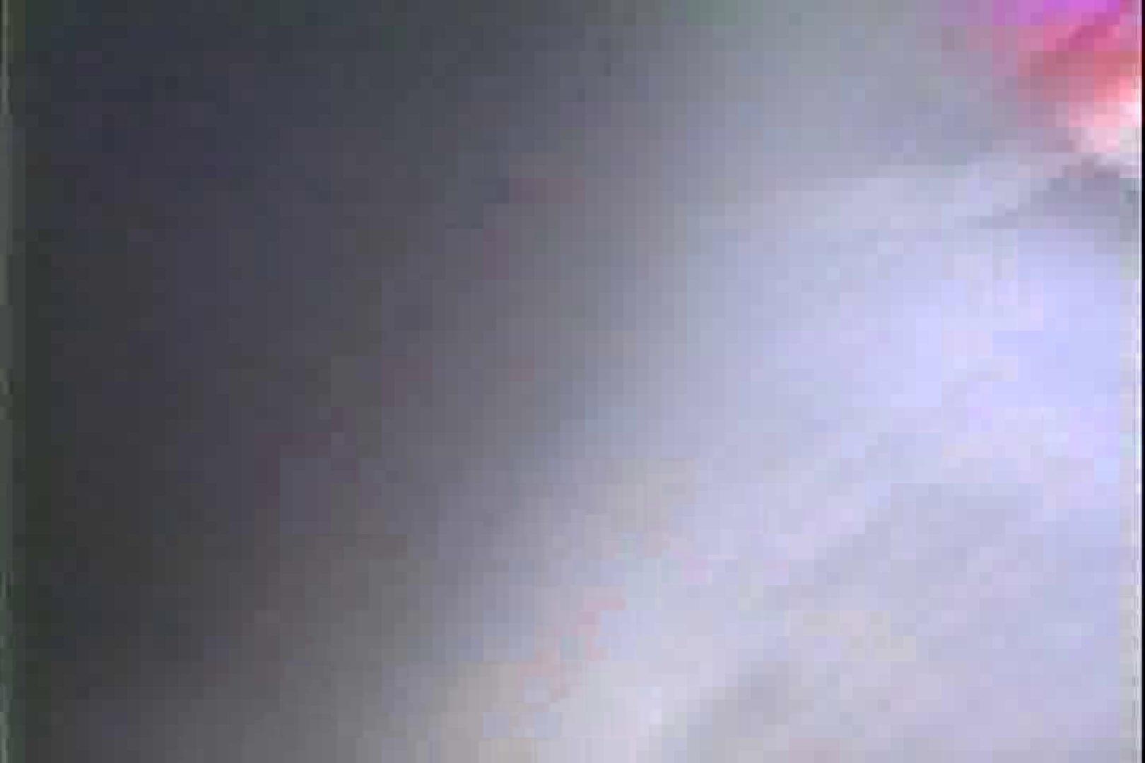 「ちくりん」さんのオリジナル未編集パンチラVol.6_01 盗撮特集 AV動画キャプチャ 73画像 71