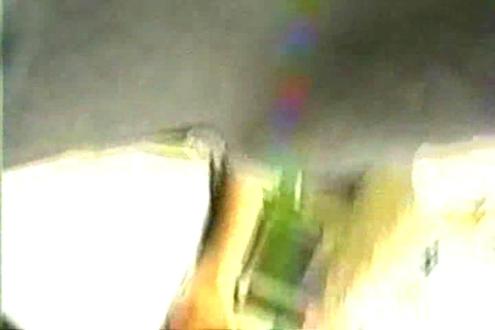 「ちくりん」さんのオリジナル未編集パンチラVol.9_02 チラ   パンチラのぞき  95画像 22