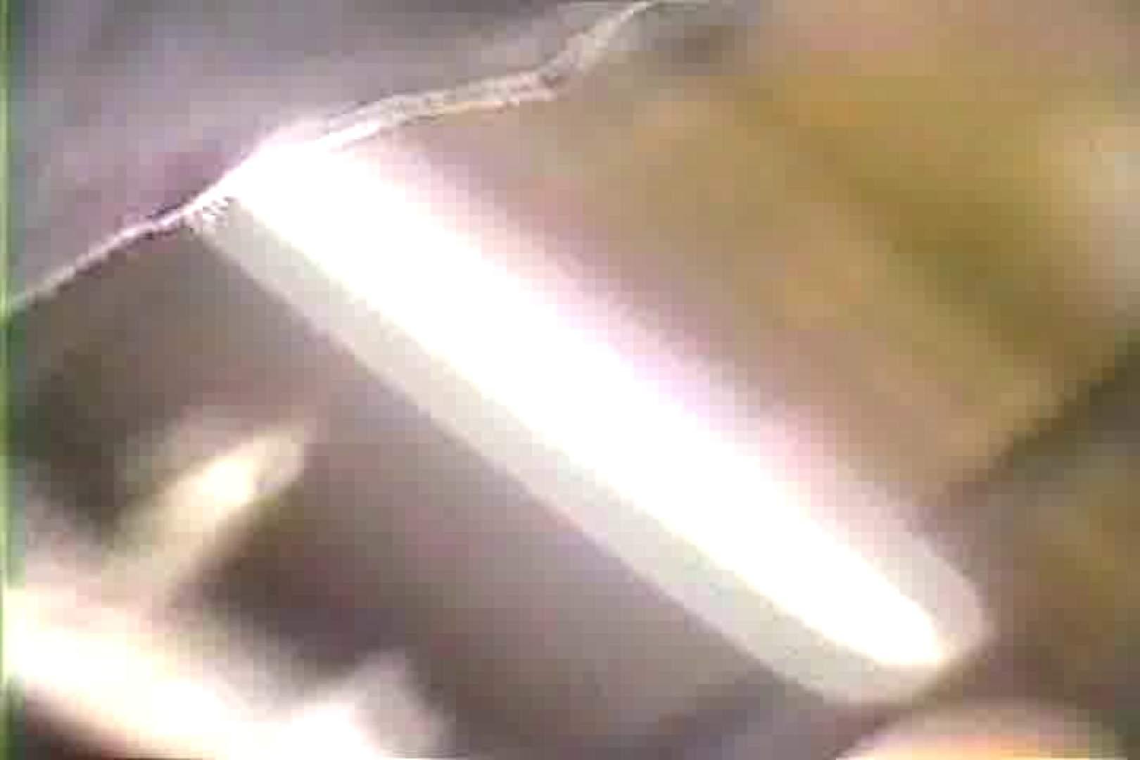「ちくりん」さんのオリジナル未編集パンチラVol.9_02 チラ  95画像 24