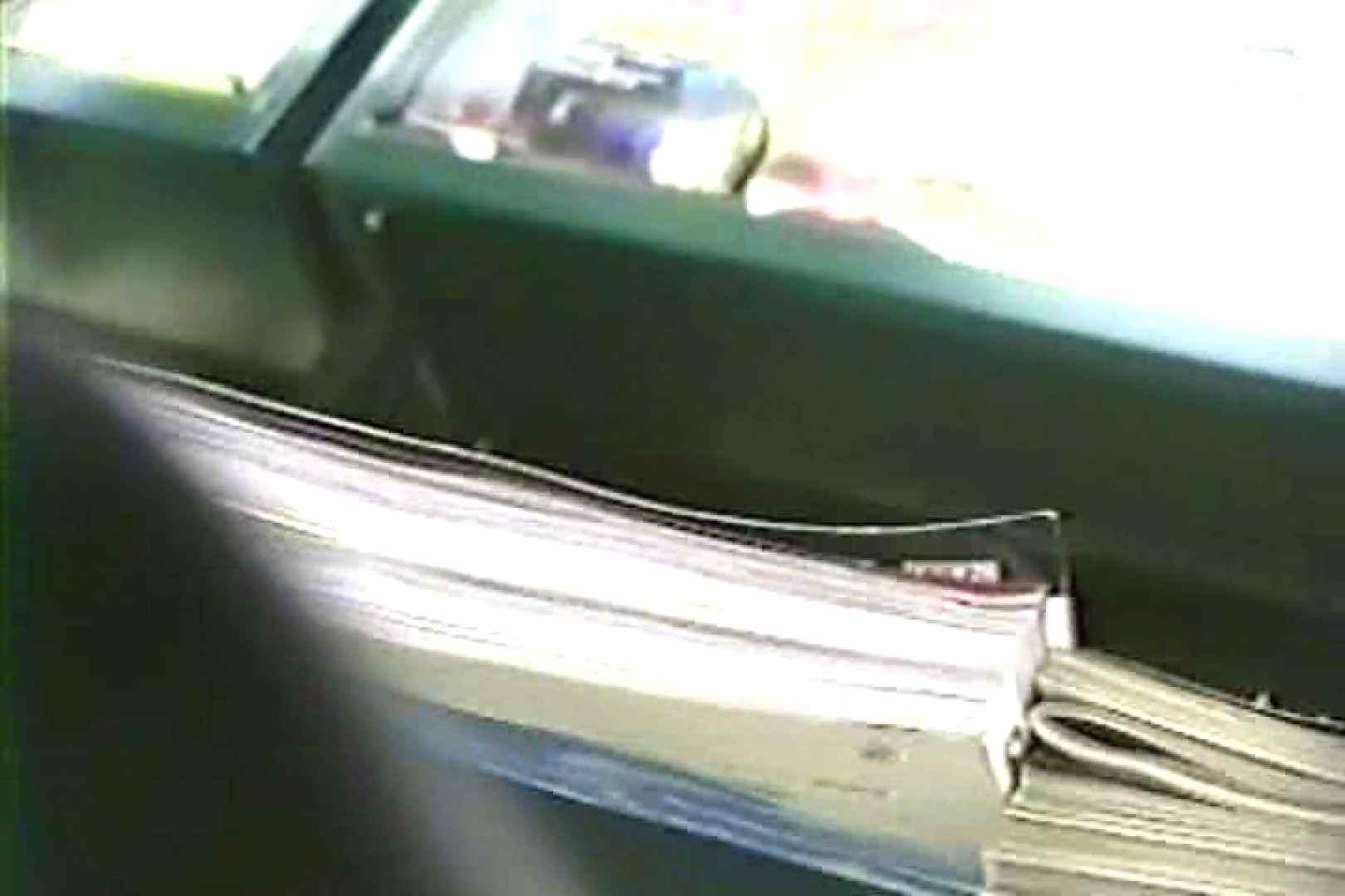 「ちくりん」さんのオリジナル未編集パンチラVol.9_02 エロティックなOL AV動画キャプチャ 95画像 32