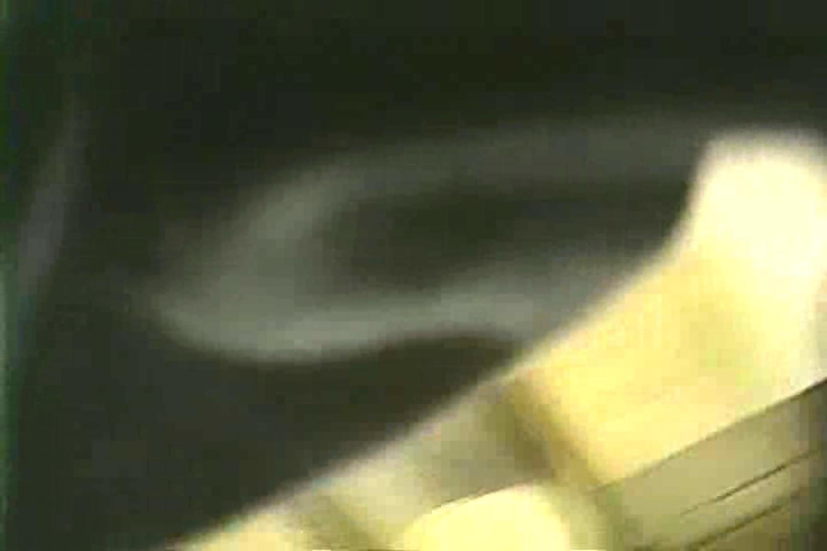 「ちくりん」さんのオリジナル未編集パンチラVol.9_02 チラ   パンチラのぞき  95画像 37