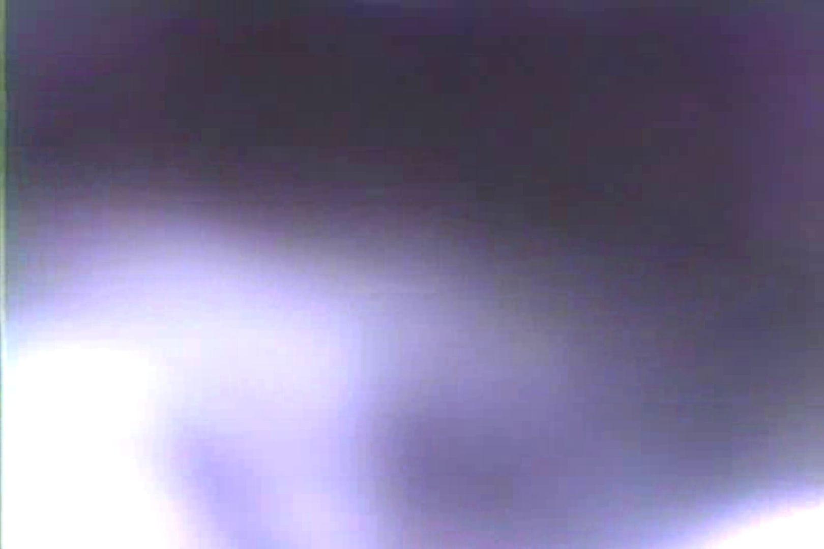 「ちくりん」さんのオリジナル未編集パンチラVol.9_02 チラ  95画像 57