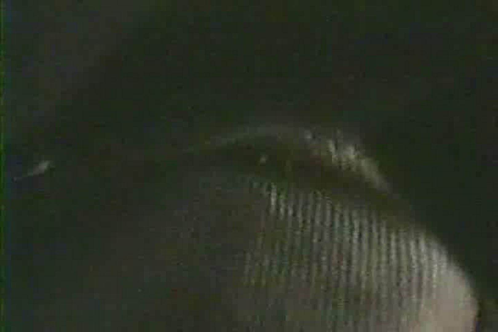 「ちくりん」さんのオリジナル未編集パンチラVol.9_02 チラ   パンチラのぞき  95画像 61