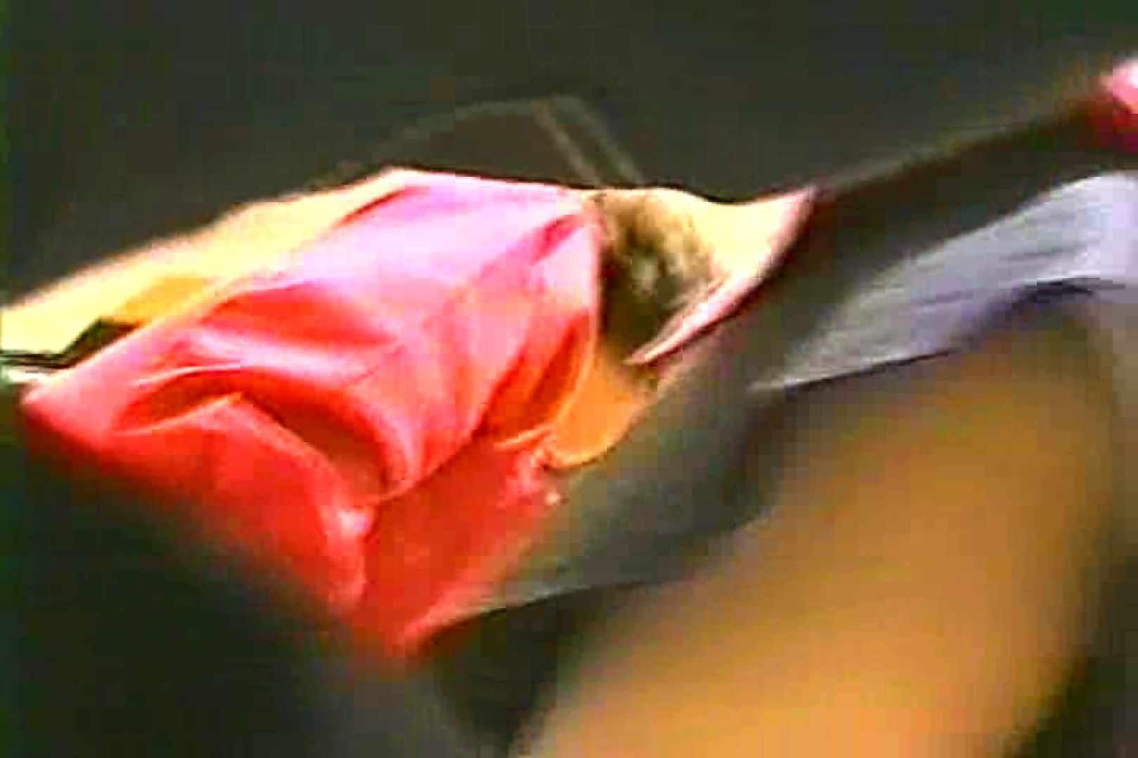 「ちくりん」さんのオリジナル未編集パンチラVol.9_02 チラ   パンチラのぞき  95画像 64