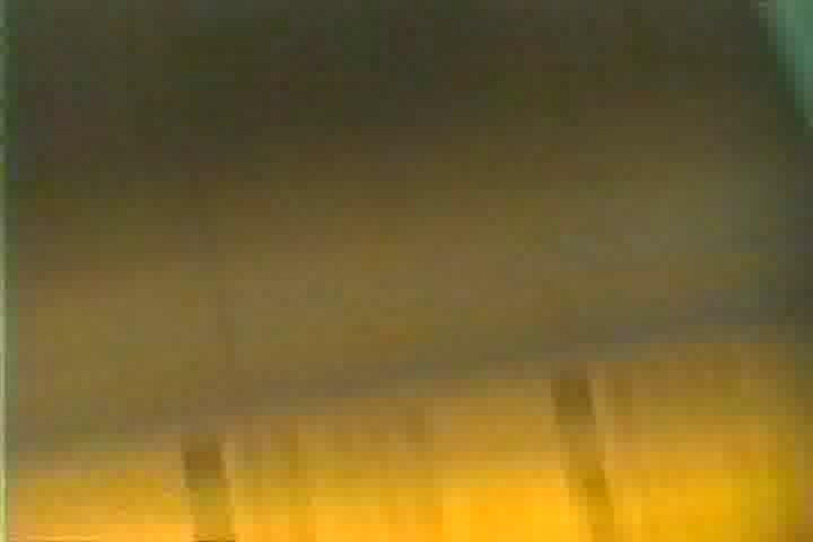 「ちくりん」さんのオリジナル未編集パンチラVol.9_02 エロティックなOL AV動画キャプチャ 95画像 95