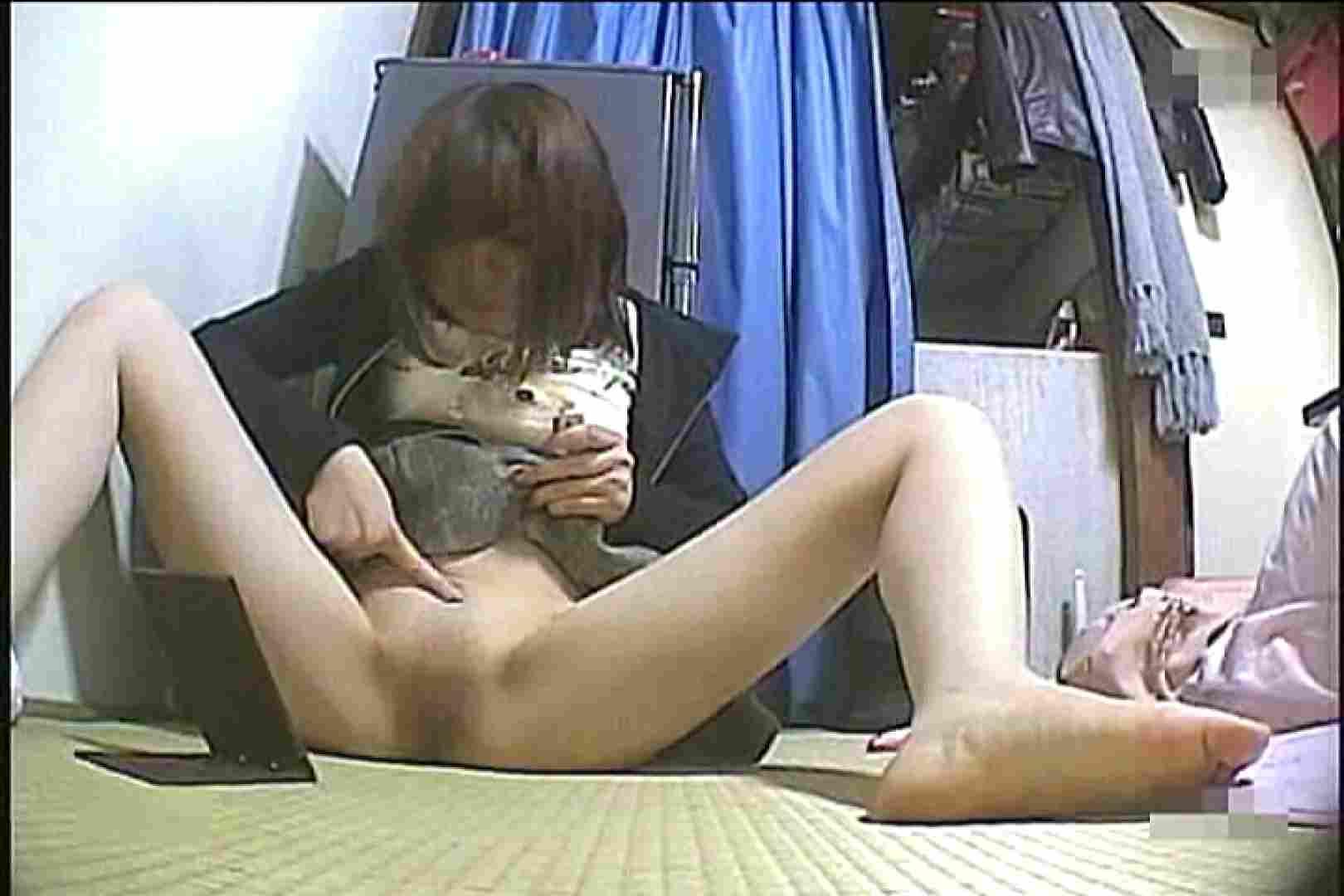 逝き過ぎ!!イケナイお姉さまVol.3 淫乱 アダルト動画キャプチャ 55画像 15