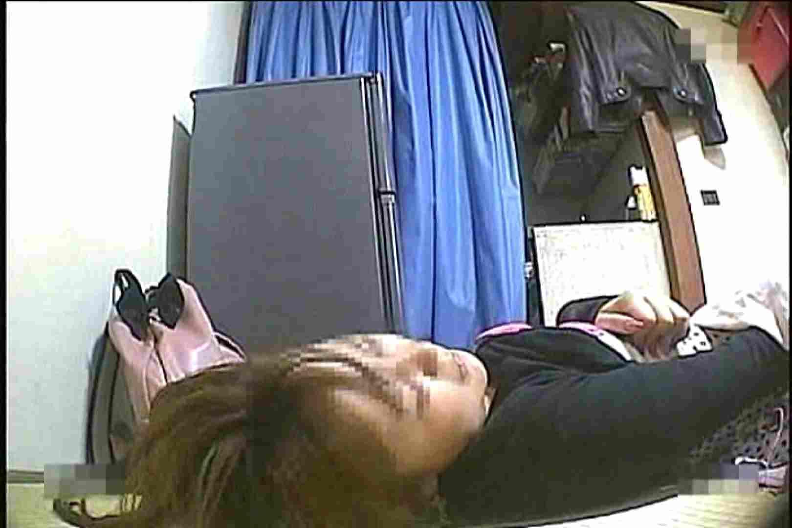 逝き過ぎ!!イケナイお姉さまVol.5 お姉さんのヌード おまんこ無修正動画無料 55画像 28