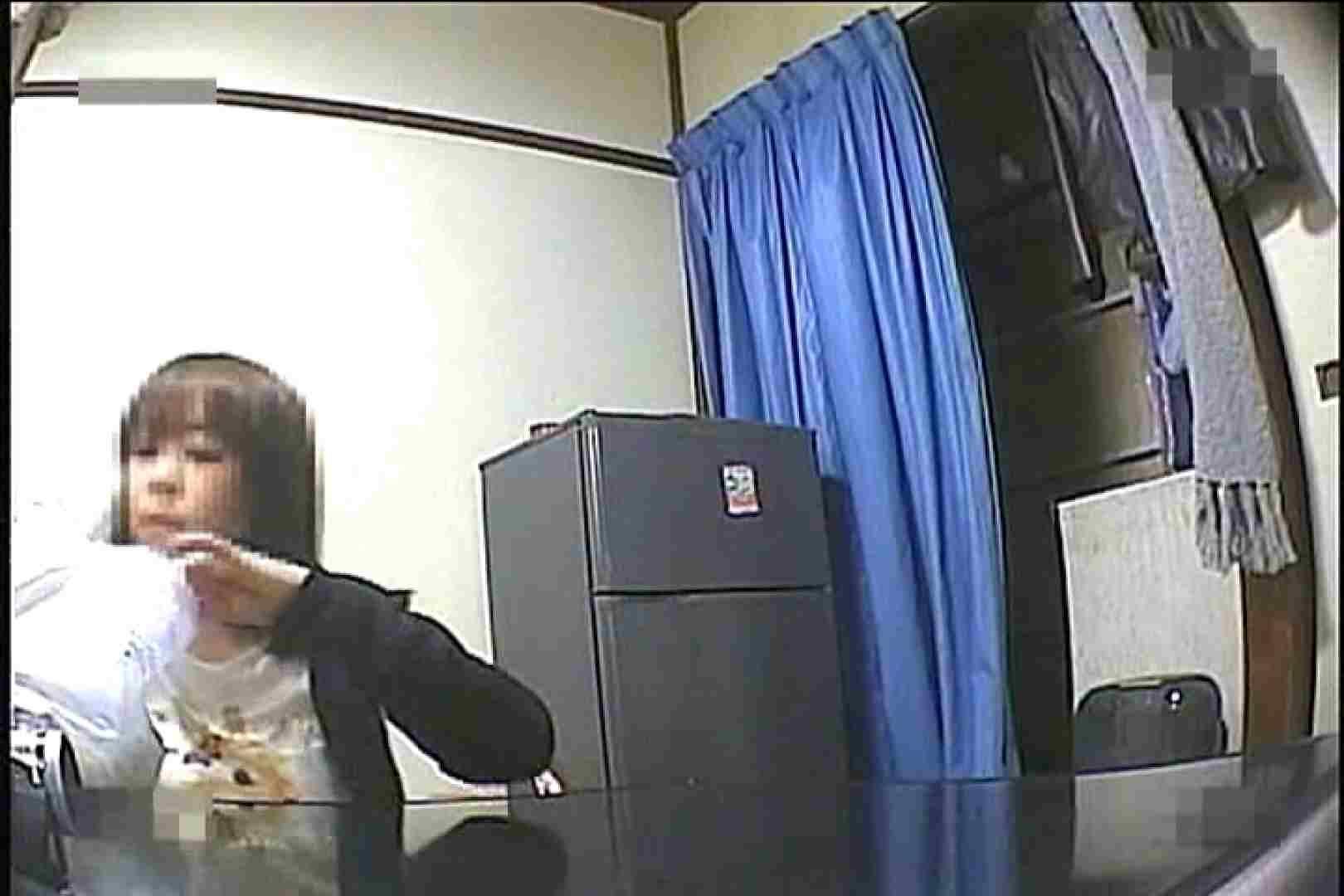 逝き過ぎ!!イケナイお姉さまVol.5 喘ぎ   ワルノリ  55画像 36