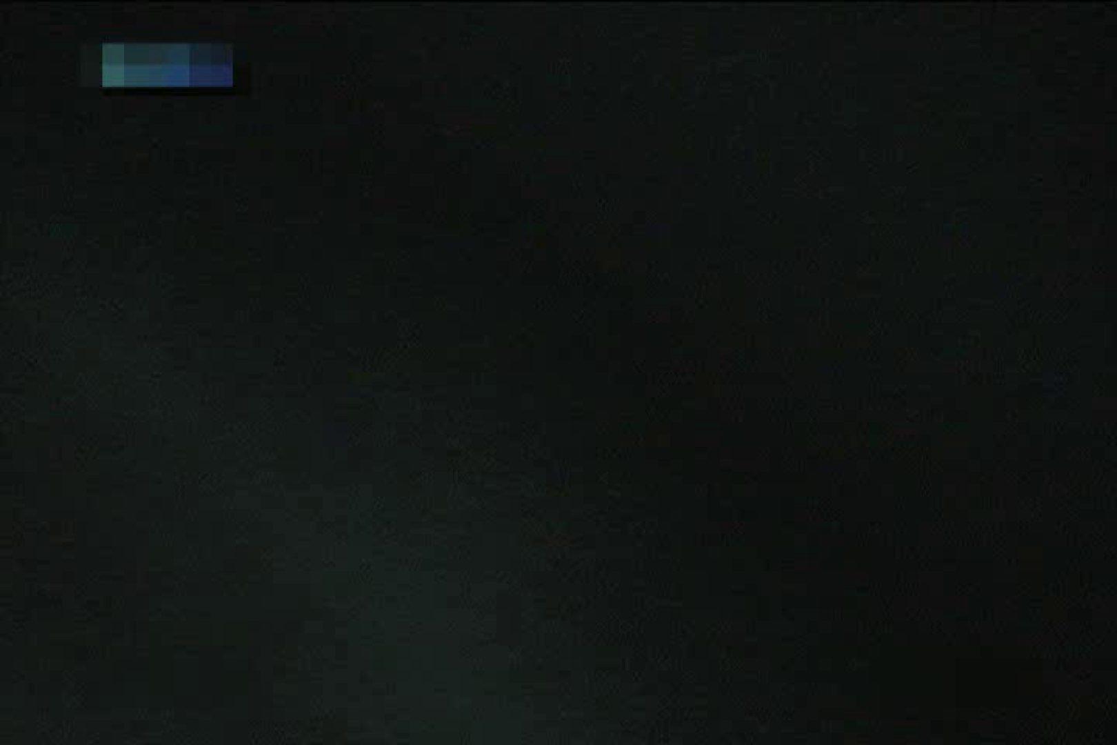 暗躍する痴漢集団Vol.2 エロティックなOL オメコ無修正動画無料 103画像 98