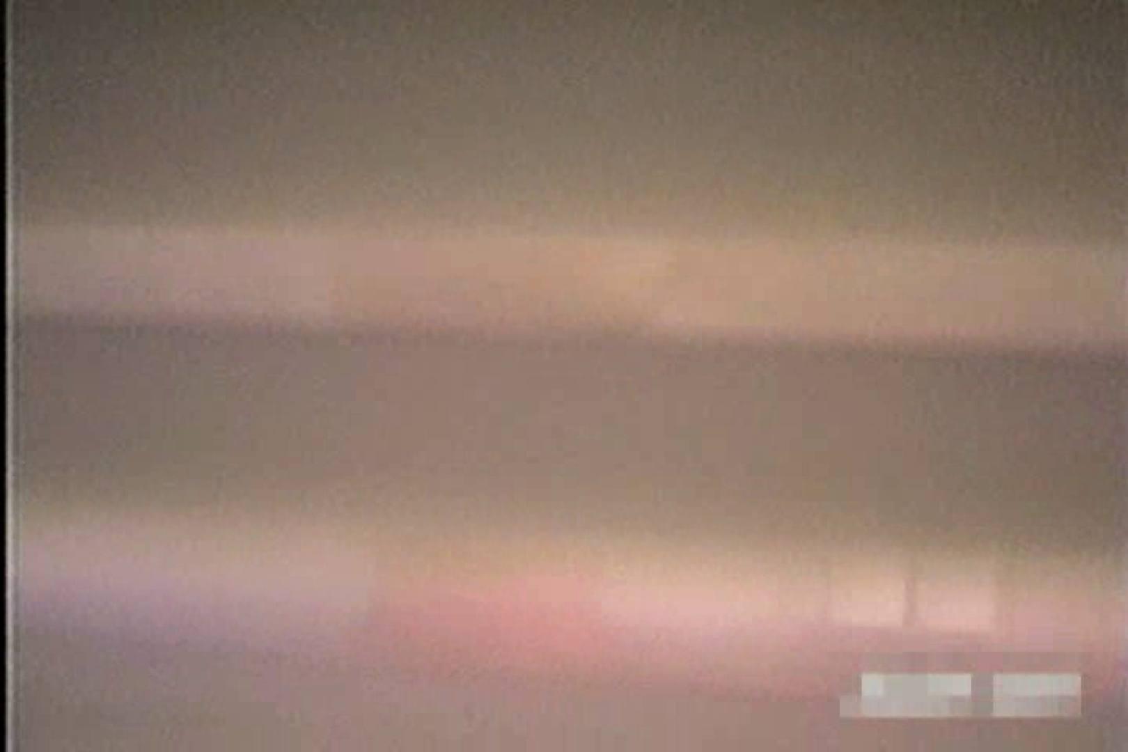 激撮ストーカー記録あなたのお宅拝見しますVol.1 盗撮特集   民家  71画像 55