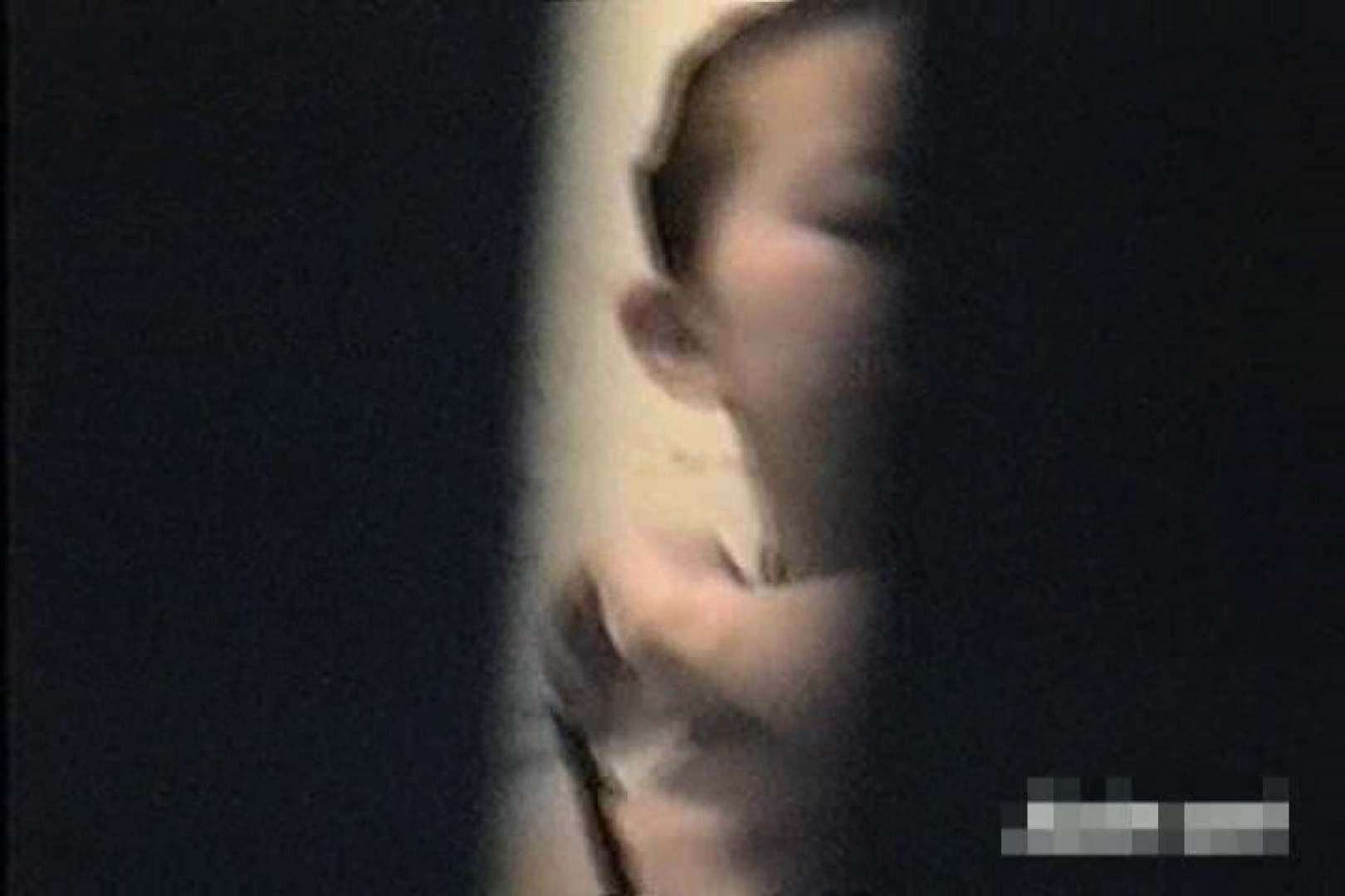 激撮ストーカー記録あなたのお宅拝見しますVol.1 ハプニング SEX無修正画像 71画像 71