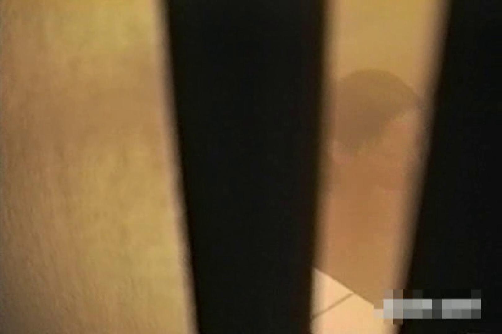 激撮ストーカー記録あなたのお宅拝見しますVol.2 乳首 濡れ場動画紹介 66画像 29